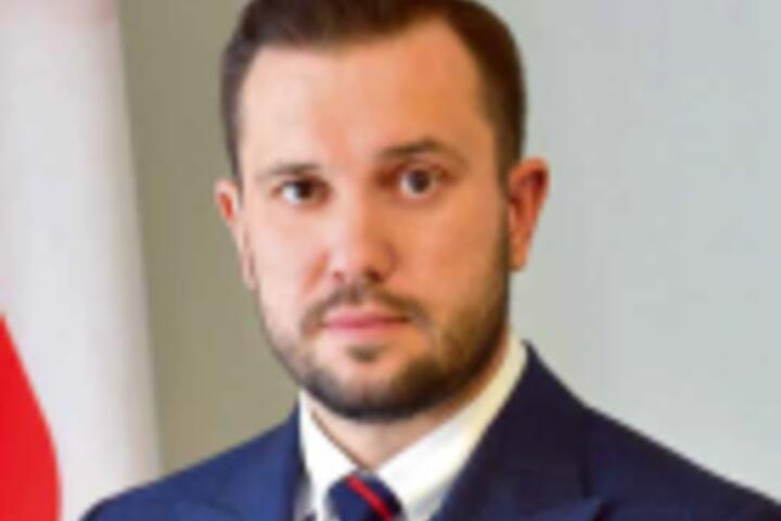 """ФОТО: Традиционный Бизнес-конкурс """"Человек Дела: успешный старт-2020"""" состоялся!"""