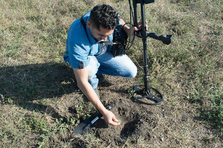 Фото с сайта makrodetector.com