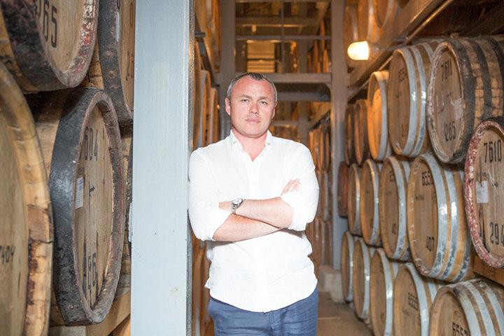 Фото с сайта evgenychernyak.com