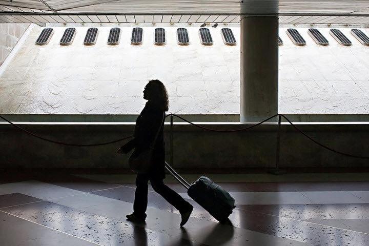Фото с сайта chipolletto.com