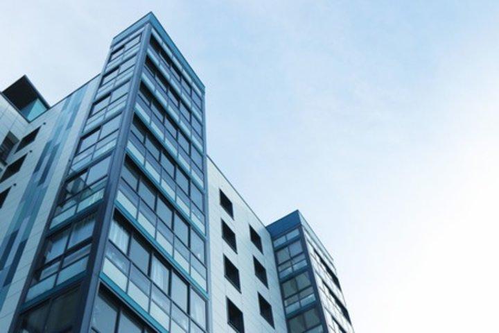 ФОТО: Как определить результативность рекламы для отдельных страниц на примере портала первичного жилья