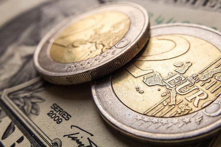 Валютный рынок: анализ и прогноз. Выпуск №2