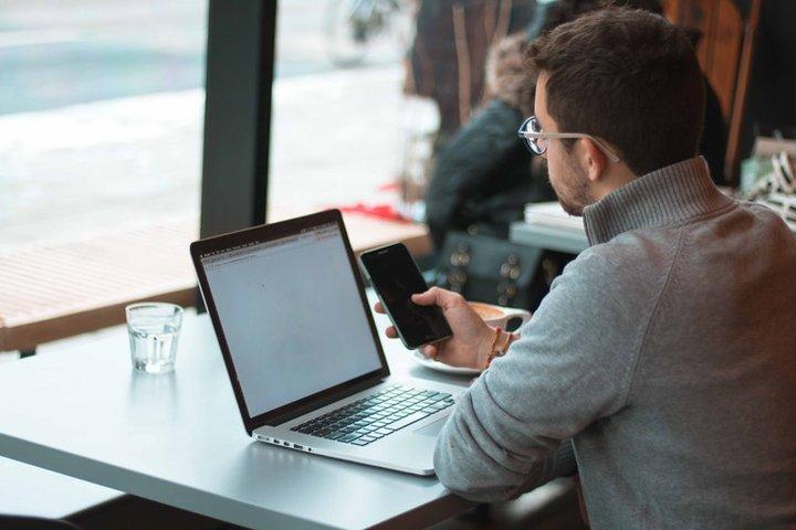 ФОТО: Интенсив по бизнес-английскому: идеальный деловой e-mail за один день!