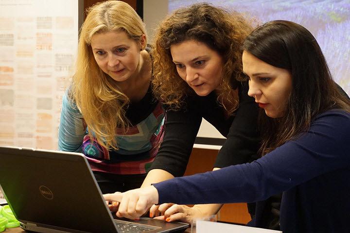 Фото с сайта workforceplanningtools.com.au