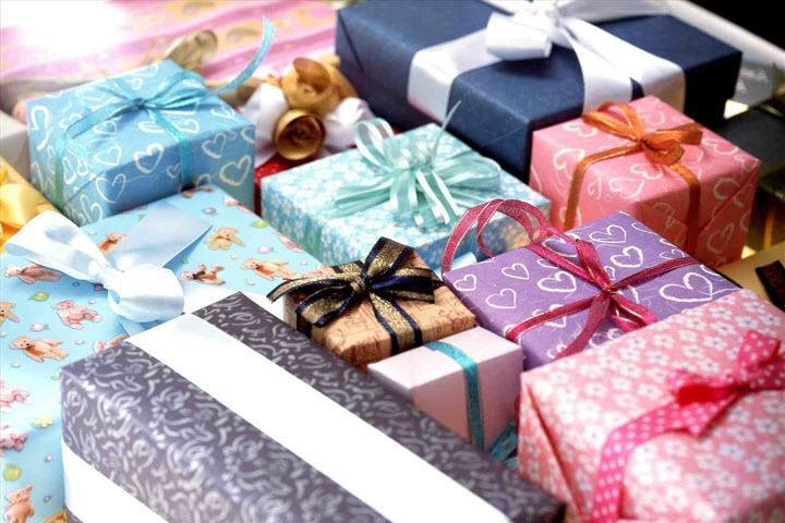 Фото с сайта ipmserie.com