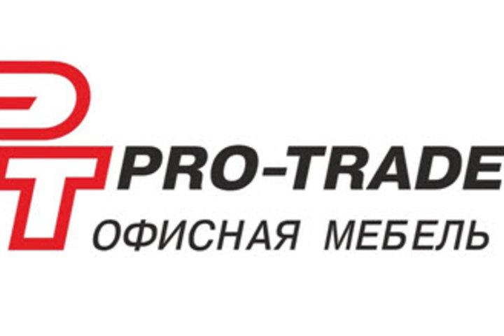 ФОТО: Мировые тренды в белорусских реалиях. Готов ли белорусский рынок к ним?