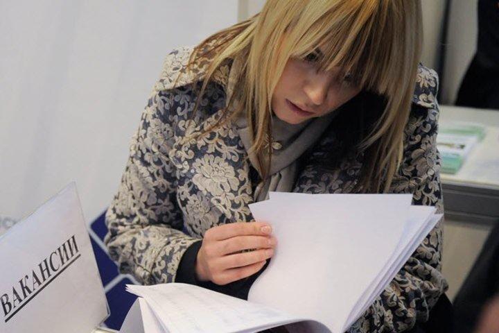 Фото с сайта findep.mos.ru
