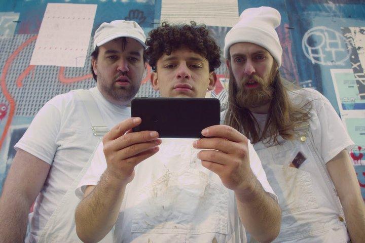 Фото с сайта tehnot.com