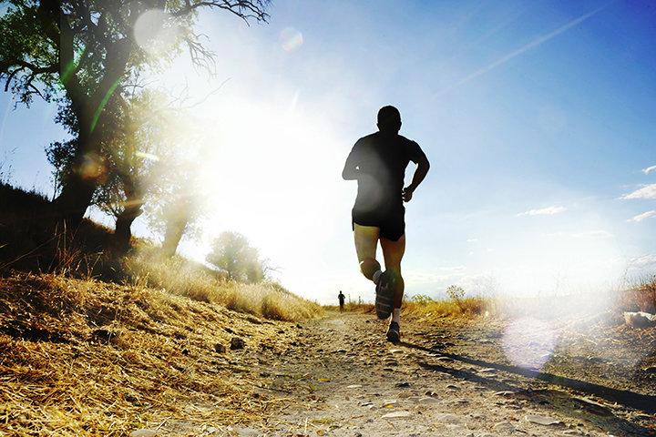 Фото с сайта saintandrewsfullerton.com