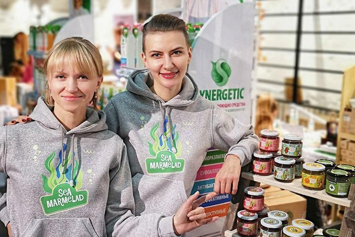 Светлана Новак. Фото предоставлено автором