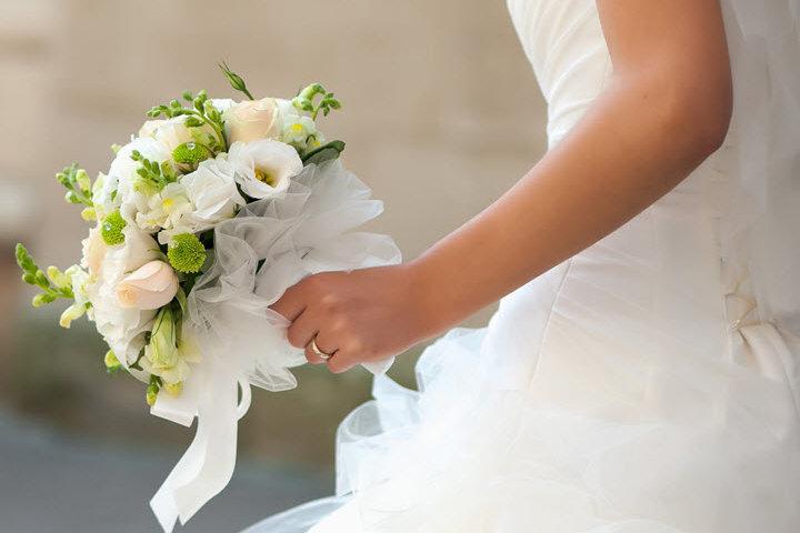 Фото с сайта story-wedding.ru