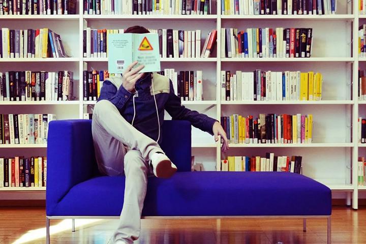 Фото с сайта eforward.ru