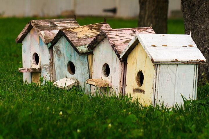 ФОТО: Как кризис и пандемия меняют цены и спрос на недвижимость в Беларуси