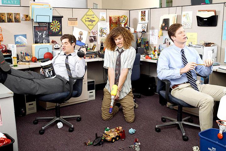 Фото с сайта hopculture.com