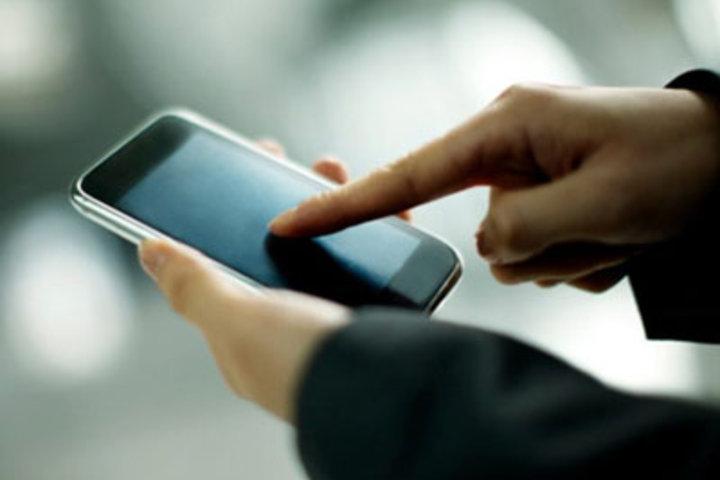 ФОТО: Какие сети и салоны мобильной связи знают и предпочитают потребители – исследование «SAТIO»