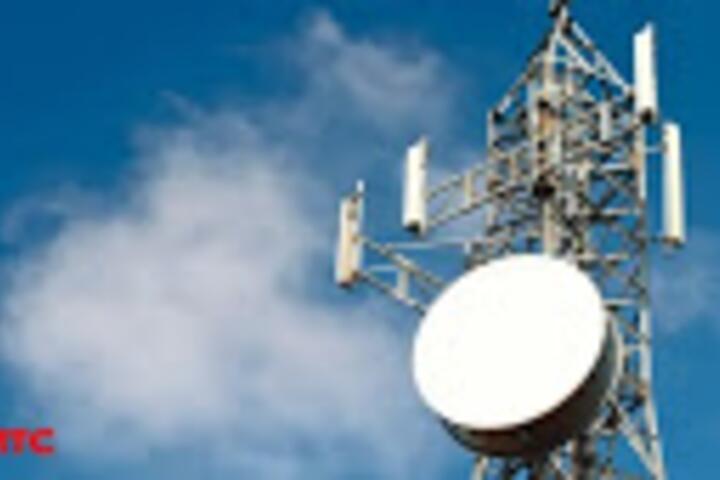 ФОТО: Высокоскоростной интернет в области — узнайте, как МТС расширяет сеть 4G