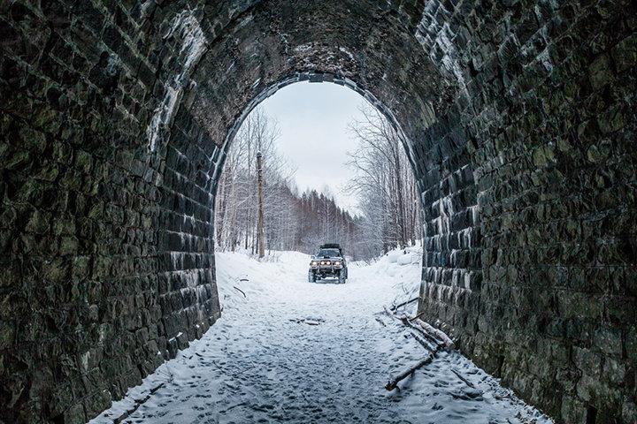 Фото с сайта clients-cdnnow.ru