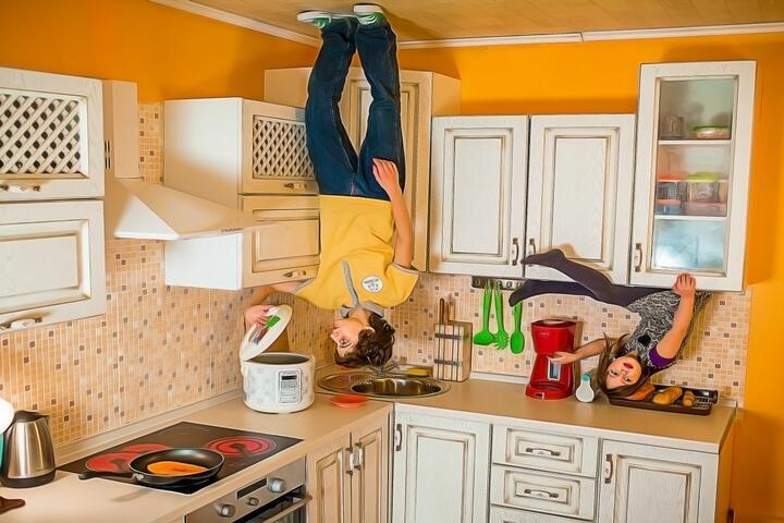 Фото: kidpassage.com