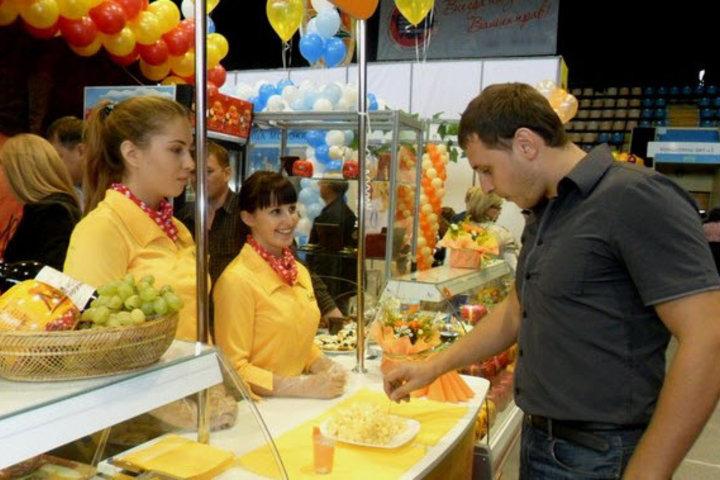 Фото с сайта mregion22.ru