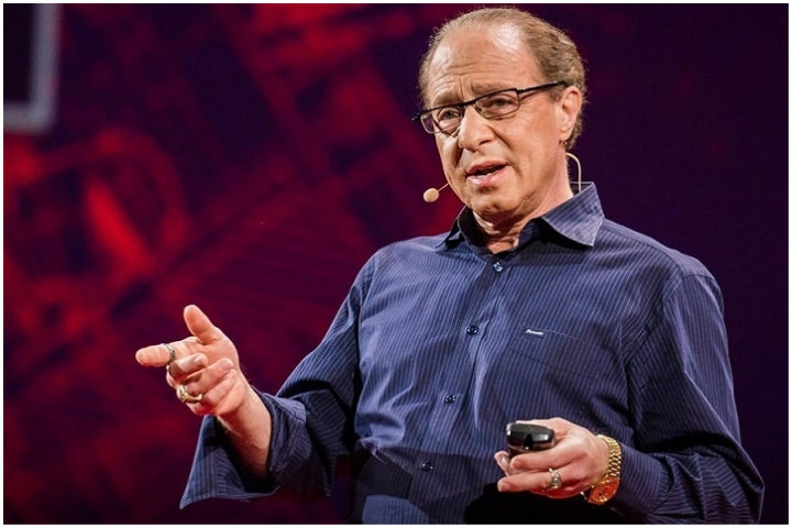 Ray_Kurzweil_Head