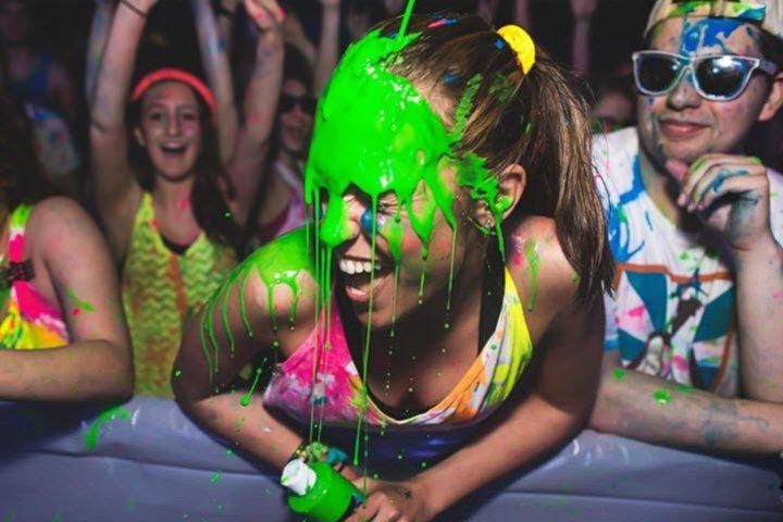 Фото с сайта nashvilleguru.com