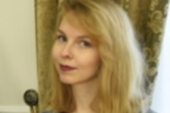 ФОТО: Белагропромбанк провел для студентов кейс-чемпионат на лучшее решение для агроусадеб Беларуси