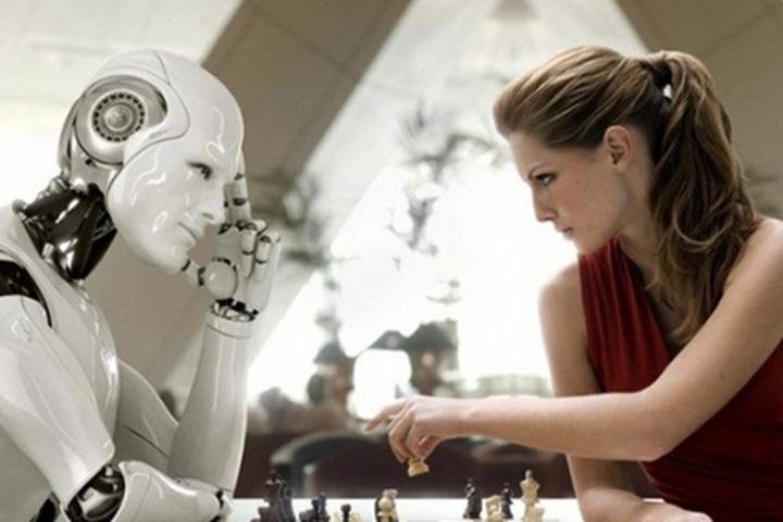 ФОТО: Универсальный навык будущего: есть ли он?