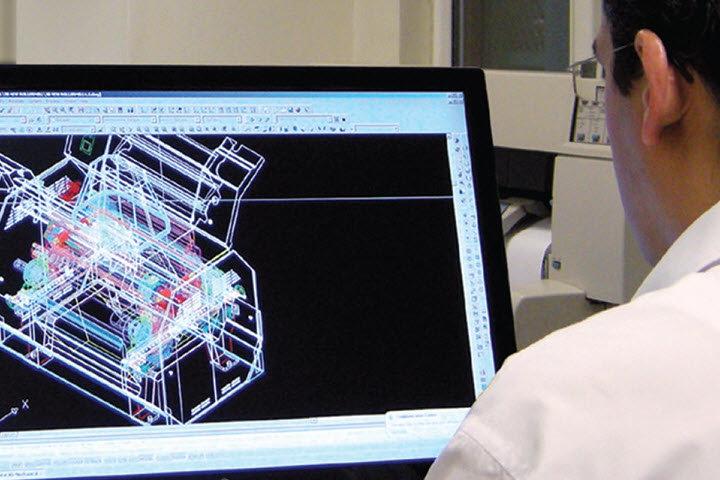 Фото с сайта selis.com.tr
