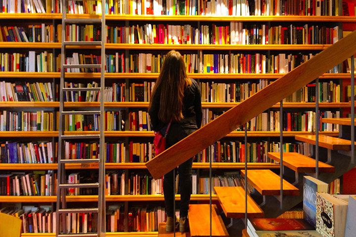 Фото с сайта s1.favim.com