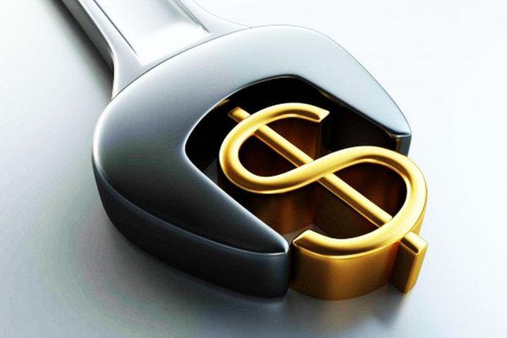 Комплексное сопровождение инвестиций в недвижимость от группы компаний «Твоя столица»
