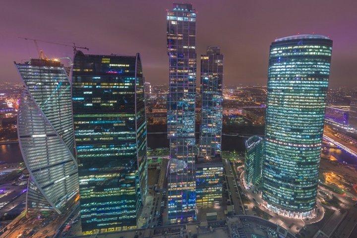 Фото с сайта furpur.ru