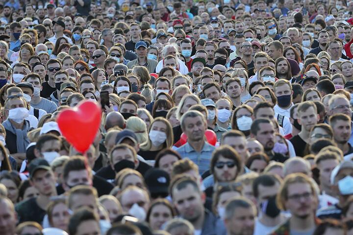 Фото с сайта interfax.ru