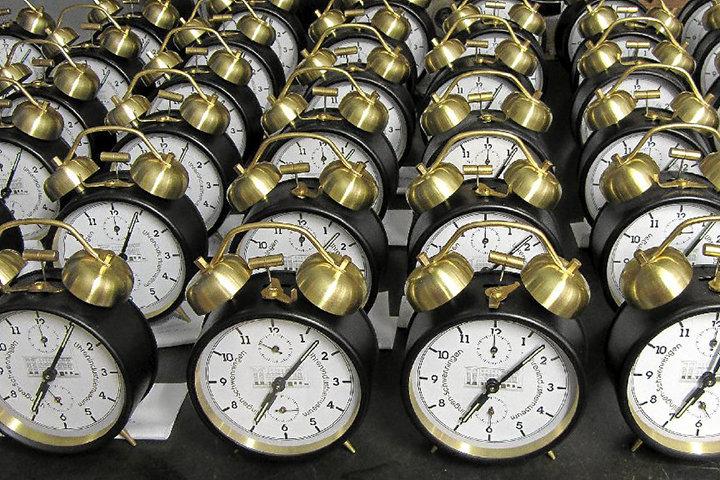 Фото с сайта schwarzwaelder-bote.de
