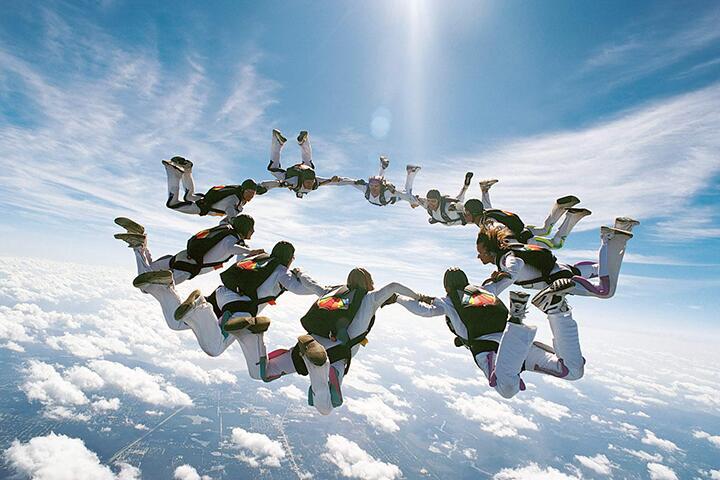 Фото с сайта novasecta.com