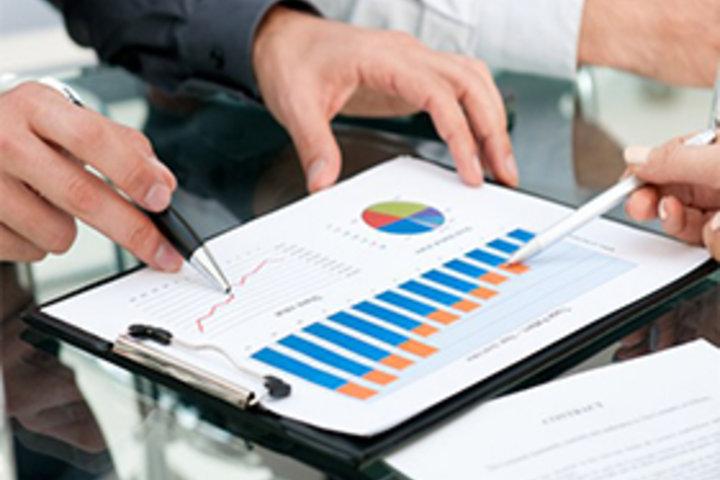 ФОТО: Где получить системные знания менеджеру?