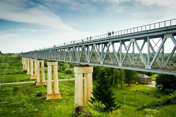 Фото с сайта ru.delfi.lt