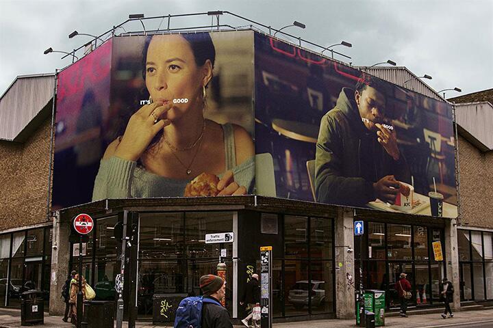 Фото с сайта campaignlive.co.uk