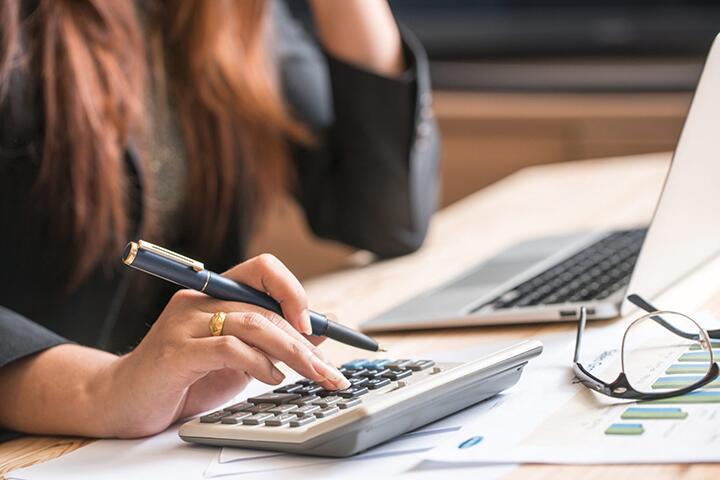 Фото: accounting.jara.ge
