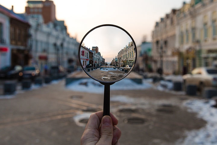 Фото с сайта primamedia.ru