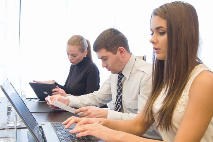 Фото с сайта picdn.net