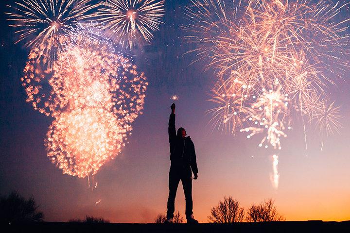Фото с сайта nydailynews.com