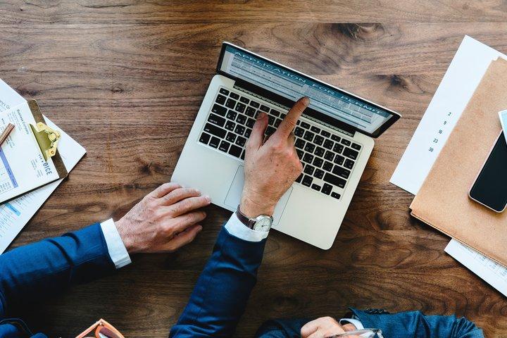 ФОТО: Курс PRODIGITAL: получите международный диплом и откройте новые горизонты для бизнеса!