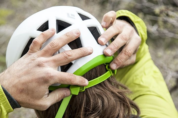Фото с сайта alp.org.ua