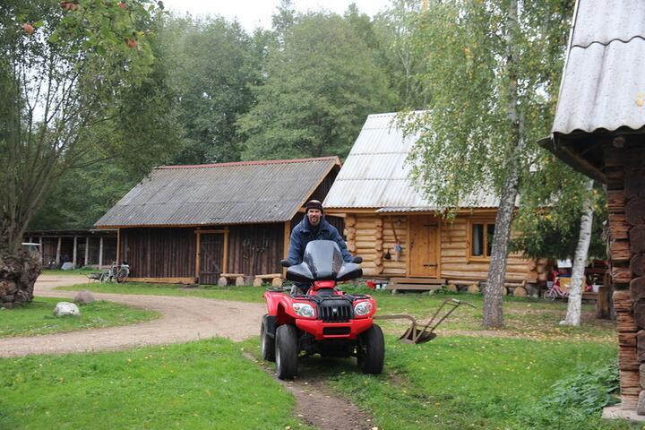 Фото с сайта проаренда.com