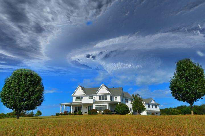 Изображение: unsplash.com