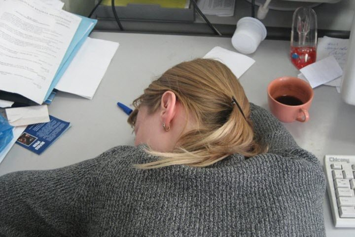 Фото с сайта vladivostok.bezformata.com