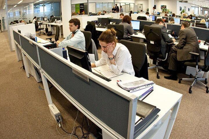 Фото с сайта 1beautynews.com
