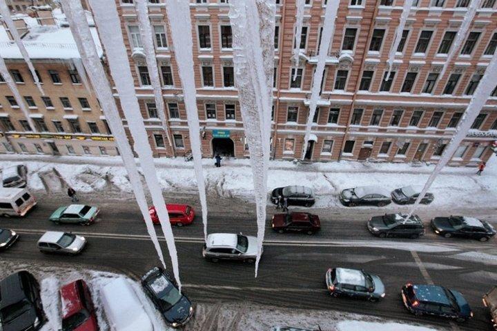 Фото с сайта centraldep.ru