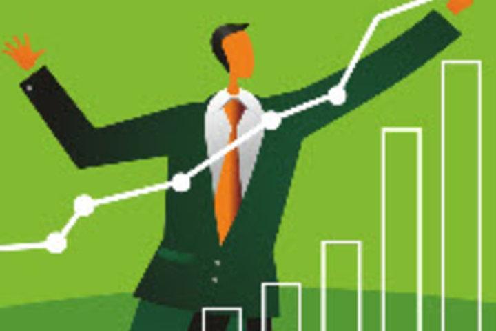 Аналитический обзор рынка труда и зарплат, I-2015