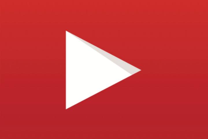 ФОТО: В Беларуси появилось агентство со специализацией по видеорекламе в Youtube